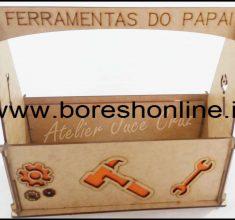 box abzar ru mizi 1