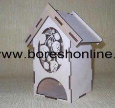 box chaee kolbe kuchak 1