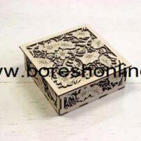 box choobi goldar