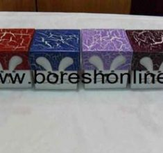 box khargoosh 3 size