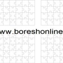 file boresh pazeli1 (2)