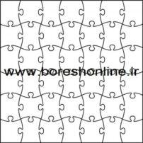 file boresh pazeli2 (2)