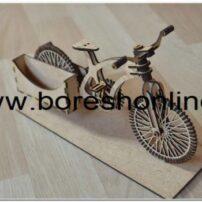 ja kart vizit tarh motor ciklet