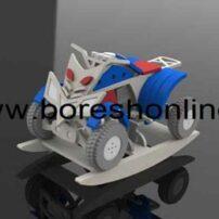 maket motor 4 charkh (2)