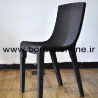 فایل لیزری صندلی 2