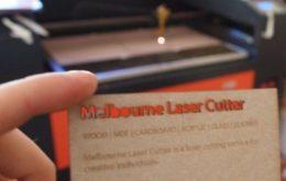 کار با دستگاه لیزر سود داره؟