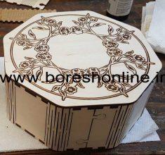 box 8 zelee