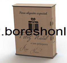 box barik 1
