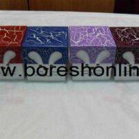 box kharghoosh saiz 15dar15 be ertefa 10