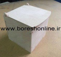 box saiz 10dar10da10