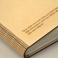فایل لایه باز جلد کتاب