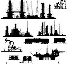 calecshen sherkat naft