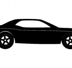 vector mashin 2