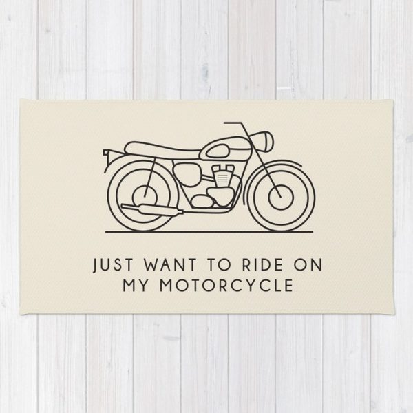 فایل موتور سی جی