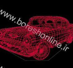 boreshonline (2)