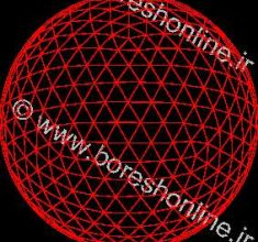 boreshonline (5)