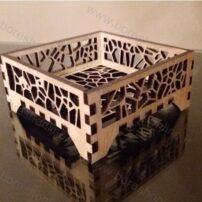 box moshabak
