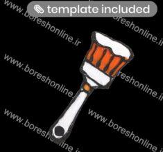 ۳D-Painting-Brushes.jpg