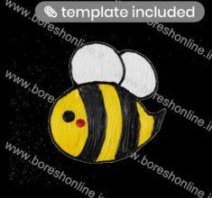۳D-Pen-Bumble-Bee.jpg