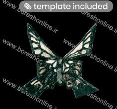 ۳D-Pen-Butterfly-Earring.jpg
