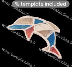 ۳D-Pen-Dolphin-Earring.jpg