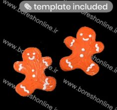 ۳D-Pen-Gingerbread-man.jpg