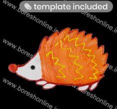 ۳D-Pen-Mini-Hedgehog.jpg