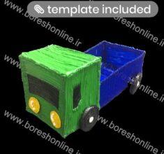 ۳D-Pen-Mini-Truck.jpg