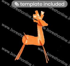 ۳D-Pen-Reindeer.jpg