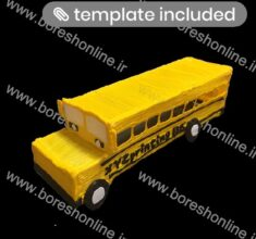 ۳D-Pen-School-Bus.jpg