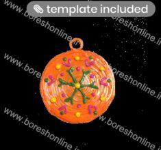 ۳D-Pen-Xmas-Ball-Decoration.jpg