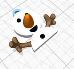 ۳D-kit-SnowMan.jpg