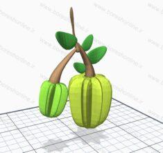 ۳dKit-Fruit-star-fruit.jpg
