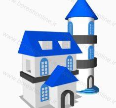 ۳dkit-House-Castle-Building.jpg