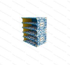 Altoids-Tin-Holder-1.jpg