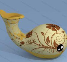 Animal-Vase-Whale.jpg