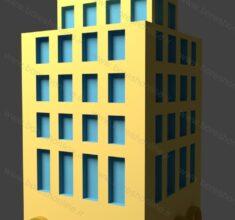 BG-Monopoly-Condominium-3.jpg