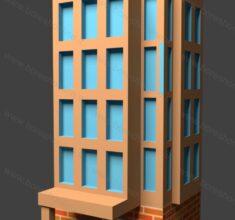 BG-Monopoly-Condominium-4.jpg
