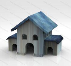BG-Monopoly-Normal-House-2.jpg
