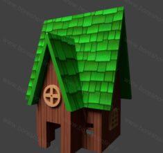 BG-Monopoly-Normal-House-3.jpg