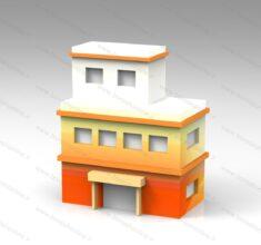 BG-Monopoly-Small-Hotel-2.jpg