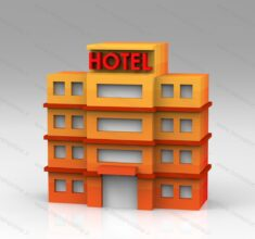 BG-Monopoly-Small-Hotel-3.jpg