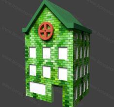 BG-Monopoly-Small-Hotel-4.jpg