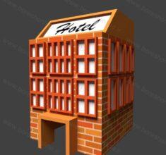 BG-Monopoly-Small-Hotel-6.jpg