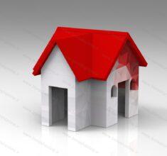 BG-Monopoly-Small-House-1.jpg