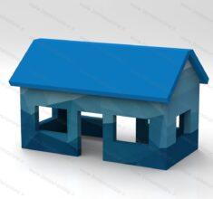 BG-Monopoly-Small-House-2.jpg