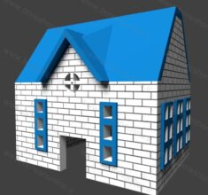 BG-Monopoly-Small-House-4.jpg