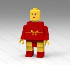 BG-Monopoly-Token-Red-Girl.jpg