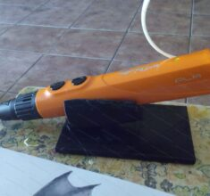 Base-for-DaVinci-3D-Pen-scaled.jpg
