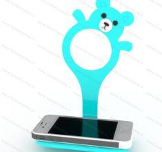 Bear-Charging-Holder.jpg